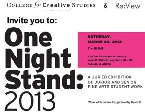 One_Night_Stand_2013_web