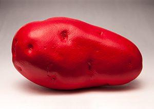 hot_potato_small
