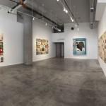 Overall image of exhibit Childhood, Boyhood, Sonic Youth