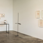 A Very Complete Opposite installation view