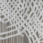 Siftwork: Gray/ Lash 2