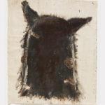 Untitled (Jack London's Dogs)