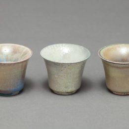 Brian_Cups1