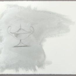 SilverSugar