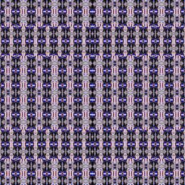 Wall-Crawl_30x24