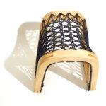 parabolic_stool2_web