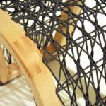 parabolic_stool3_web