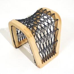 parabolic_stool_web