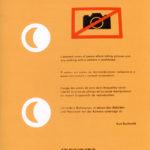 cedric tai book cover