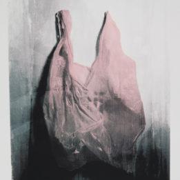 Andrea_Eckert_Print