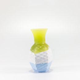 Dineen-Wax-Vessels-09