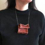 MacDonald_necklace_brown