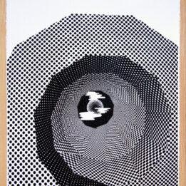 Wes_Taylor_Prints_8