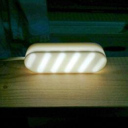 capsule-lamps