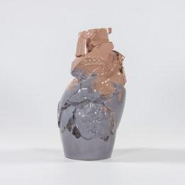 dineen-plastic-vase-59