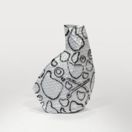 dineen_insulated-vase_02 (2)
