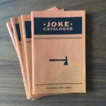 jokes3