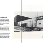 Cass Corridor: Connecting Times Catalogue