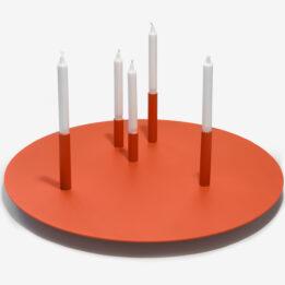 (BERG + BERG) Candle Stick
