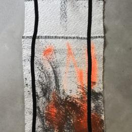 mud rug lug