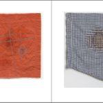 Mark Newport: Stitches Catalogue