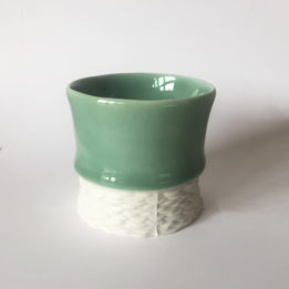green shade west series: cup