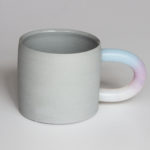 FLARA Cup