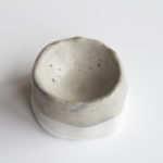 SE_2019_Concrete Mini-Vessels for Small Special Things_13_72