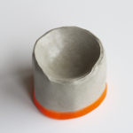 SE_2019_Concrete Mini-Vessels for Small Special Things_18_72