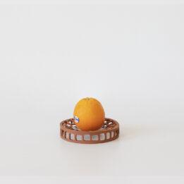 NISHIKAWA_one_orange