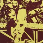 Cucullu_print_edition1of3_22x15inches_2012_CROP