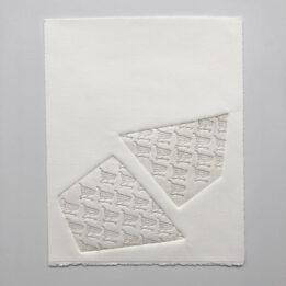 Eckert_cart_origami1