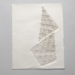 Eckert_cart_origami2