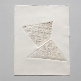 Eckert_cart_origami3