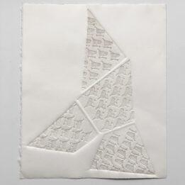 Eckert_cart_origami4_15x12