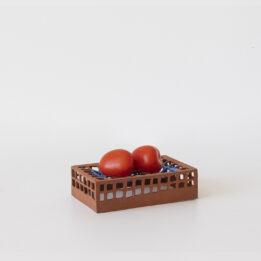 NISHIKAWA_two_tomatoes