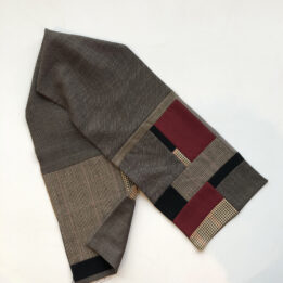 carole_scarf_1