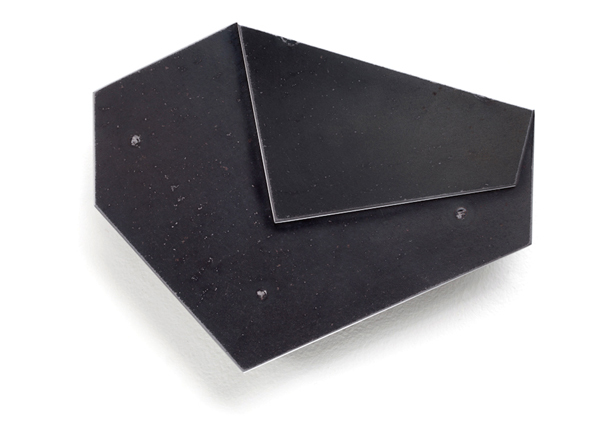 Flat Form 1