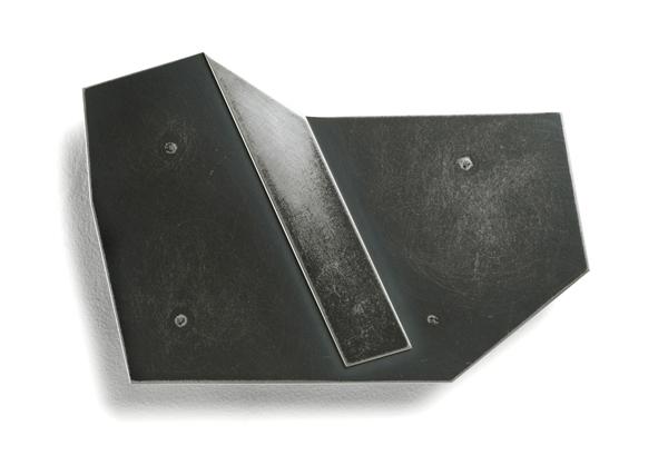 Fold Form 3
