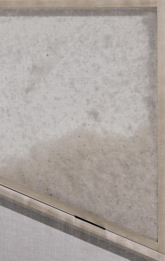 Outside_In_2_detail