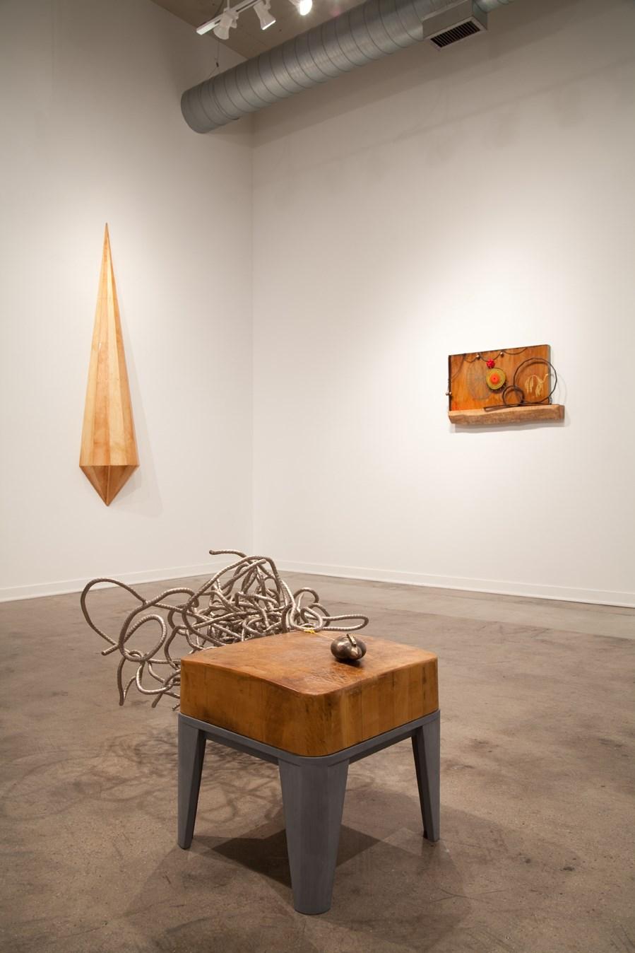 Gallery1_ee