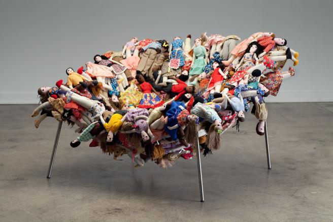 Paraiba Chair