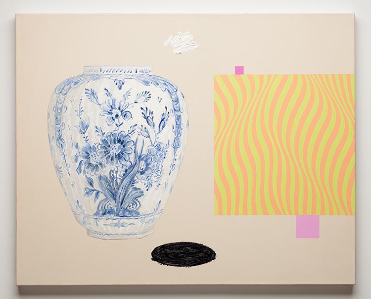 _MG_5920_Delft Vase_web
