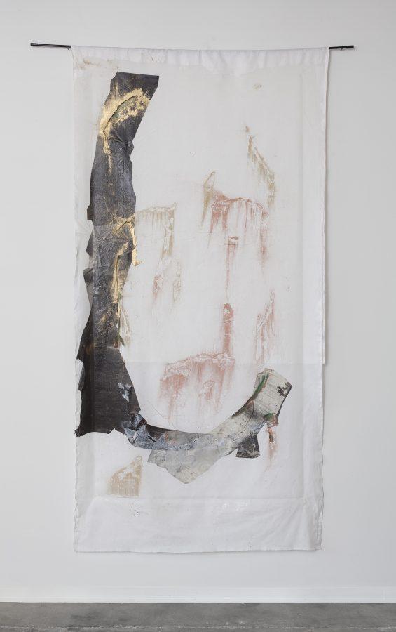 Untitled w/ Adrian Tone