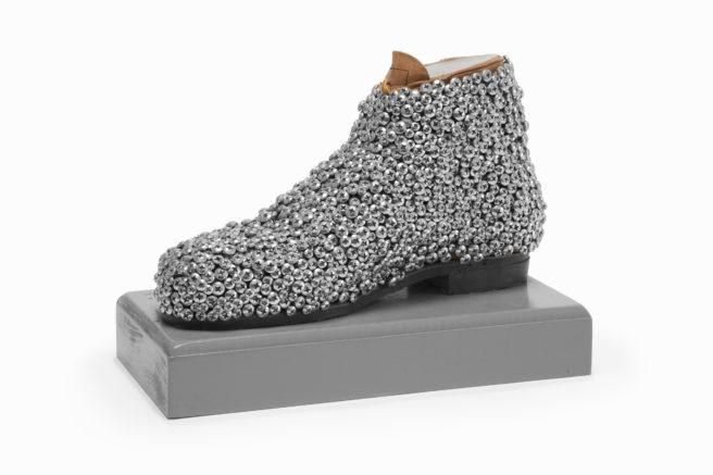 Chatelain_Shoe