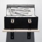 Faktura Relief Box