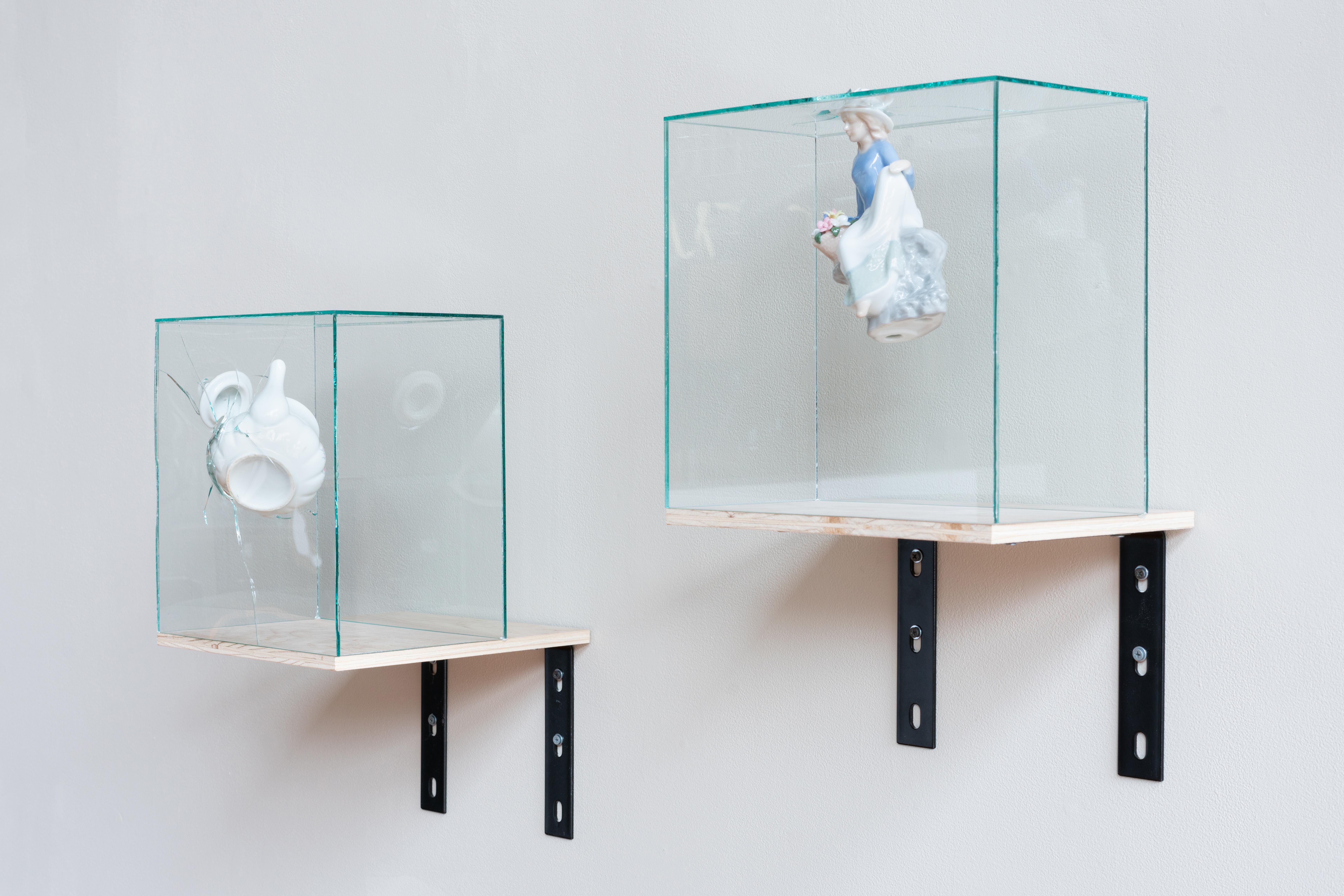 Maria_Bang_Decoration_Studies_Tea_Pot_and_Figurine_Side