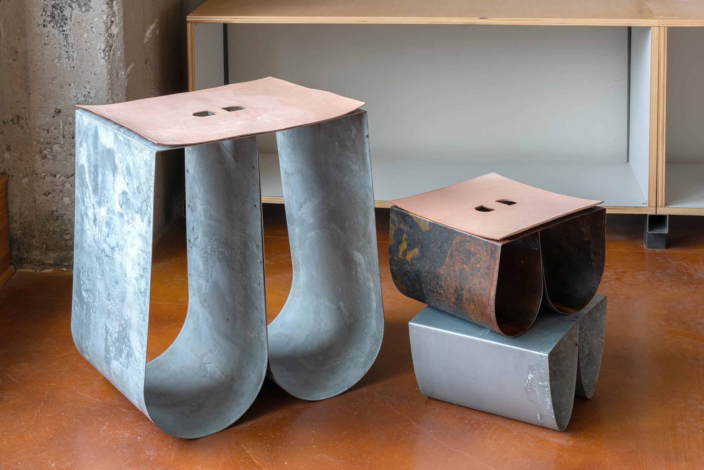 Tranberg_stools