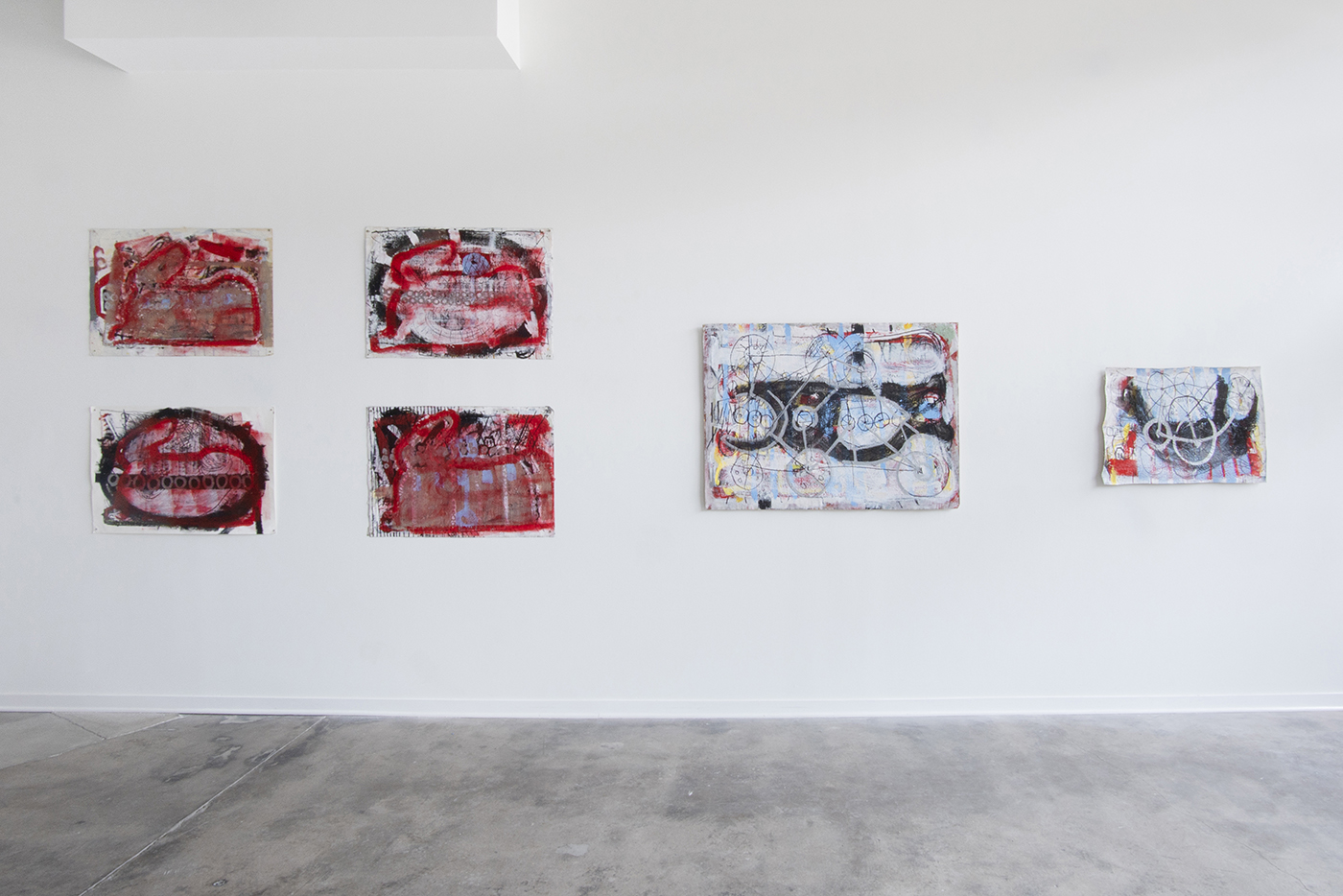 Luchs_installation_view3_web
