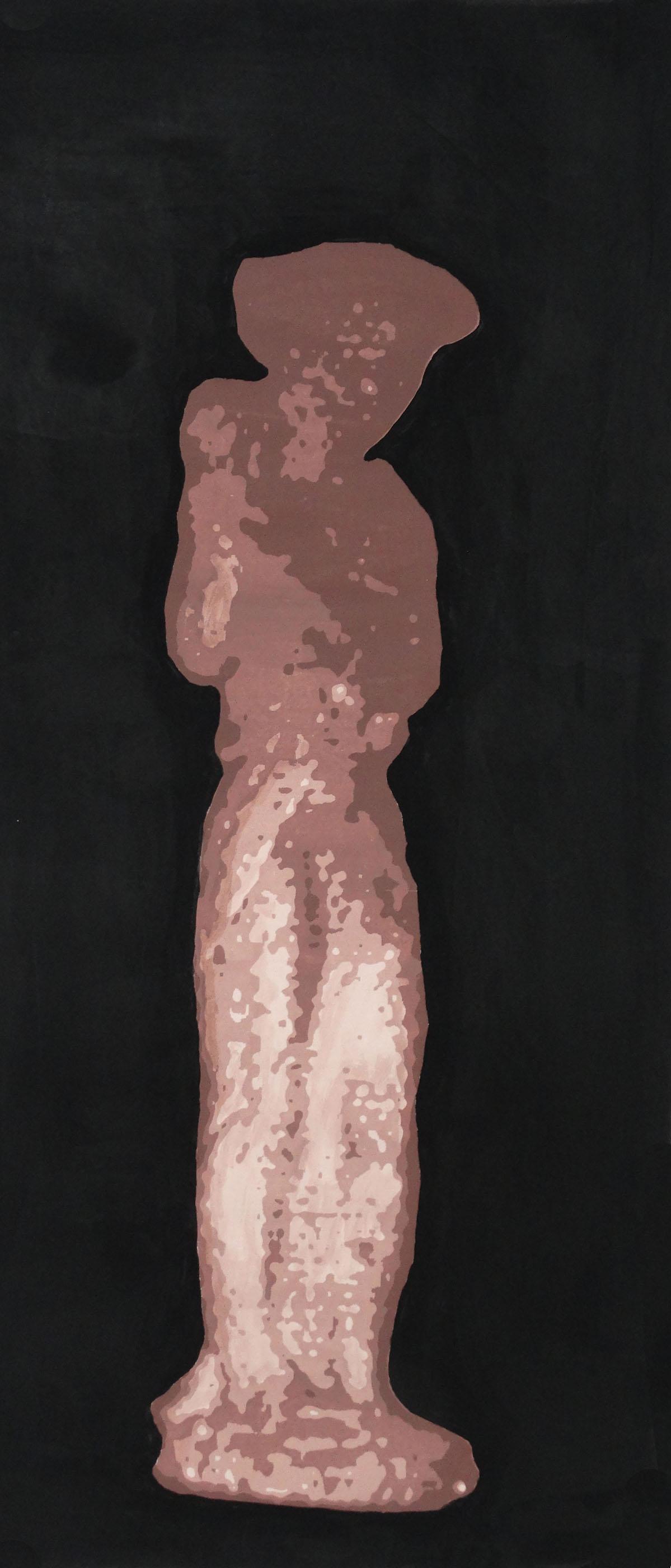 TB_2018_Sculptural Replica